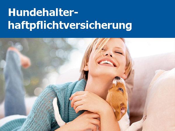 Konzept Und Marketing Hundehalterhaftpflichtversicherung Z2