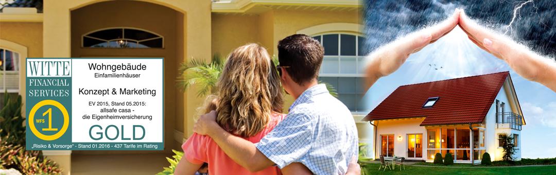allsafe-casa-eigenheimversicherung