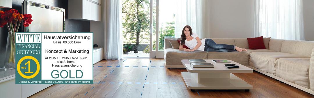 allsafe-home-hausratversicherung